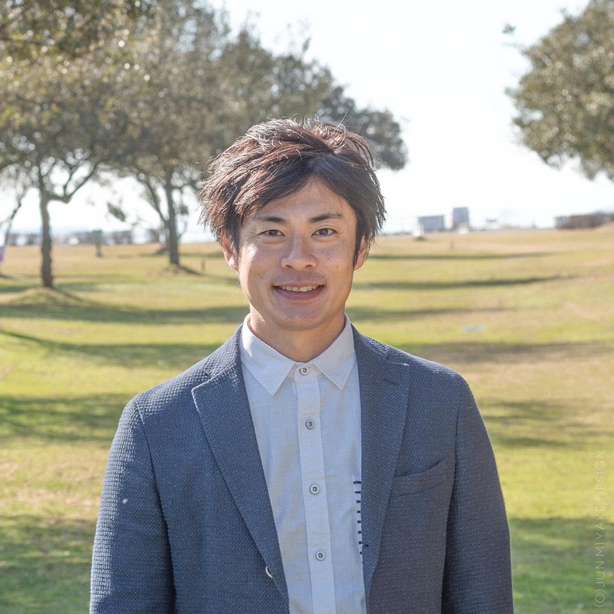 soraya_fukuyama_staff-0495b