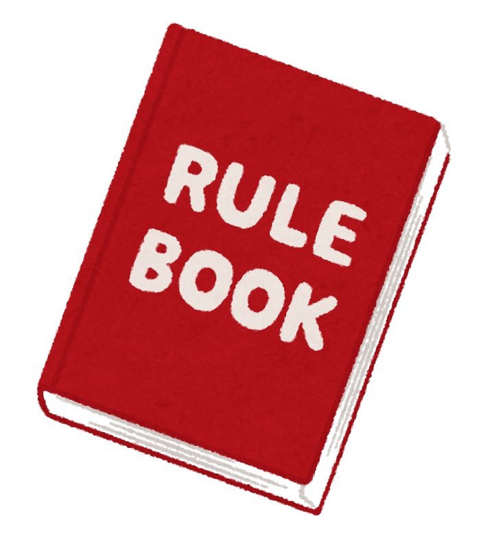 document_rule_book